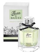 Gucci Flora by Gucci Gracious Tuberose Eau de T... - $69.90