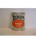 Lenier's Mango/Mango 18 Tea Bags Free Shipping - $3.89
