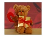 Buy Gift Baskets - Happy Valentines Day - Sm Gift Basket
