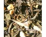 Tangerine_white_tea_thumb155_crop