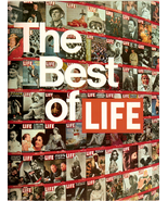 The Best of LIFE [Magazine] - $13.00
