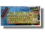 Buy Mice - COMPUTER KEYBOARD SKINS  DESKTOP/  LAPTOP  DAISIES