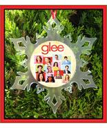 Glee_thumbtall