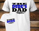 The_dudes_backround_thumb155_crop