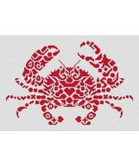 Tribal_crab_thumbtall