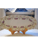 Antique Marked Imperial Crown China Austria Ser... - $49.49