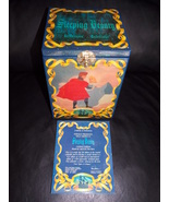 Disney Sleeping Beauty Musical Jack In The Box ... - $89.99