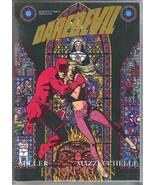 Daredevil Born Again 1987 First Edition Paperback - $89.99