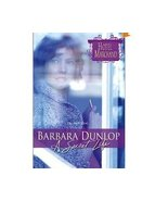 A Secret Life by Barbara Dunlop a Hotel Marchan... - $1.00