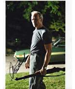 8 X 10 Autographed Photo of Clint Eastwood RP - $1.99