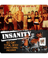 Insanity-workout-review_thumbtall