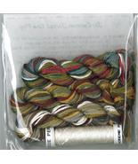 EMBELLISHMENT PACK for The Common Thread cross ... - $70.20