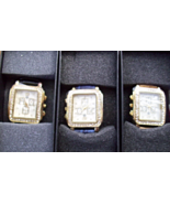 HOT IN HOLLYWOOD CRAZY GOOD CROCO EMBOSSED SET ... - $25.00