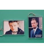 Leonardo DiCaprio Leo 2 Photo Designer Collecti... - $9.95