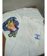 Camel Groove Blender Big Vegas JoeCamel White G... - $4.99