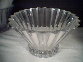 Rosenthal Classic Lead Crystal