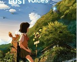 Children Who Chase Lost Voices - Wikipedia