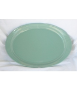 Oneida-culinaria-blue_sage-14_inch-oval_-platter-stoneware__4__thumbtall
