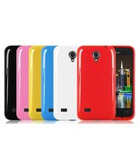 The Chic Geek Huawei Ascend G330 U8825D Glossy ... - $6.99