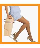 maternity support pantyhose compression stockin... - $52.00