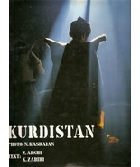 Kurdistan: Photos by Kisraiyan, Nasr Allah - $26.67
