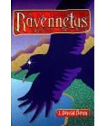 Ravennetus by Dean, J. David - $9.83