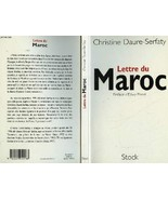 le retour d'abraham serfaty [Import] [Paperback... - $17.57