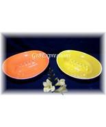 Vintage_orange_n_yellow_ashtrays_thumbtall