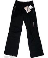 NWT WILD ROSES Snowboard ski pants WATERPROOF $... - $147.50