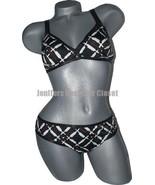 NWT MARNI designer swimsuit bikini 46 12 authen... - $159.99
