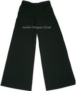 NWT MARNI runway wool slacks 44 pants career tr... - $219.99