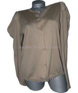 NWT MARNI summer sweater lightweight 44 cotton ... - $299.99