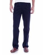 NWT BOBBY JONES Golf pants 34 X un-hemmed pleat... - $74.24