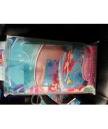 Disneys The Little Mermaid Twin/Single Size Com... - $76.00