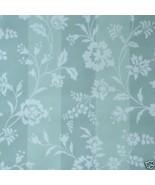 12sr Historic Repro Gorgeous c.1800 Floral Stri... - $405.90
