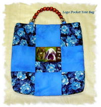 Logo_pocket-tote2_thumb200