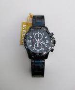 Men's Invicta Watch, Specialty Chronograph, 148... - $140.00