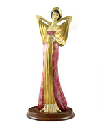 Statuette3185_thumbtall