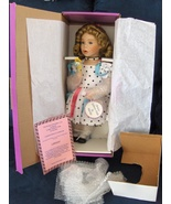 House of Windsor Artists Edition Dolls by Marik... - $74.95
