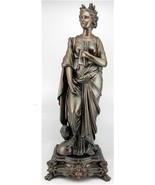 Spectacular_athena_bronze_over_cast_iron_sculpture_1_thumbtall