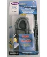 Laptop Printer Cable 3' 91cm DB25 Male PC compa... - $10.93
