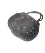 Vintage (1950s-60s) Beaded Handbag Purse - Full... - $49.99