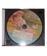 Cd_victorian___edwardian_images_vol._1_for_your_craft_projects_diy_thumbtall