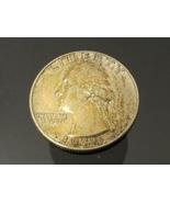 1964 Washington Silver Quarter Dollar 90% Silver - $8.00
