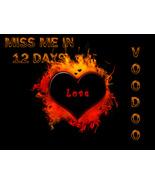 __kgrhqmoki0e31r-o1gzbo_uy_sshg___12_thumbtall