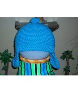 Pocoyo Hat...Costume, Halloween, Photography Pr... - $25.00