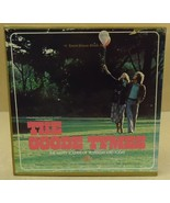 Gold Metal The Goode Tymes Limited Record Album... - $29.16