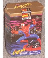 Spiderman_model_003_thumbtall