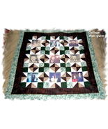 *Customized Photo Collage Wall Quilt* - $85.00