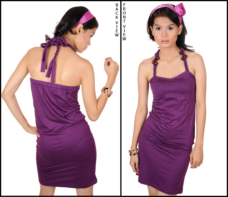 Dresses_deena_knit_large